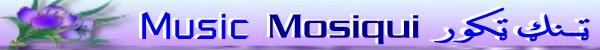 Music | Mosiqui